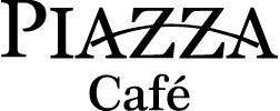 Piazza Cafe & Catering Houston